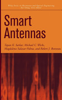 Smart Antennas [Pdf/ePub] eBook