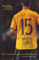 15 Days in June