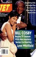 Sep 26, 1994