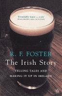 The Irish Story Pdf/ePub eBook