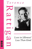 Who Is Sylvia And Duologue The Rattigan Collection [Pdf/ePub] eBook