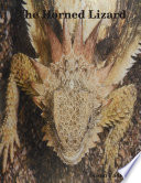 The Horned Lizard