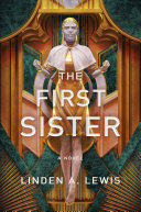 Pdf The First Sister