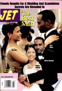 25 okt 1999