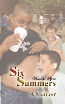 Six Summers - A Memoir Pdf/ePub eBook