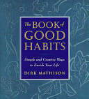The Book of Good Habits