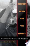 Between Jesus and the Market