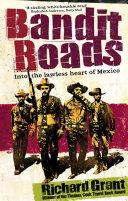 Bandit Roads Pdf/ePub eBook