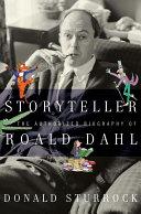 Storyteller Pdf/ePub eBook