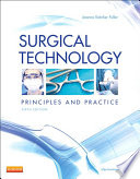 Surgical Technology E Book