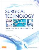 Surgical Technology - E-Book