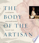 The Body of the Artisan Book PDF