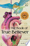 The Book of True Believer