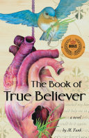 Pdf The Book of True Believer Telecharger