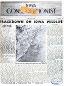 Iowa Conservationist
