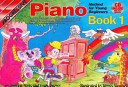 Progressive Piano Method for Young Beginners Book