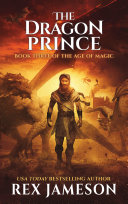 The Dragon Prince [Pdf/ePub] eBook