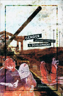 Gender Violent Conflict And Development