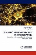 Diabetic Neuropathy And Encephalopathy Book PDF