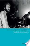 The Cinema of James Cameron