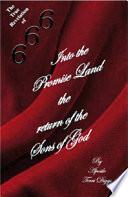 Into The Promise Land: The Return of The Sons of God