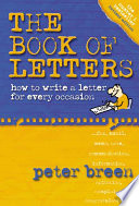The Book of Letters