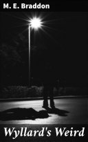 Pdf Wyllard's Weird