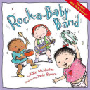 Rock-a-Baby Band