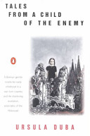 Tales from a Child of the Enemy