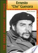 Ernesto  Che  Guevara Book