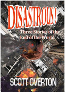Disastrous! [Pdf/ePub] eBook