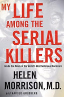 Pdf My Life Among the Serial Killers Telecharger