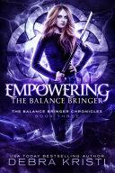 Pdf Empowering