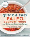 Quick   Easy Paleo Comfort Foods