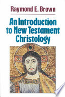 An Introduction to New Testament Christology