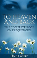 To Heaven and Back Book PDF