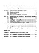 Home-based HIV Testing and Counselling in a Survey Context in Uganda