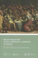 Museo nazionale d'arte medievale e moderna ad Arezzo