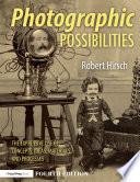Photographic Possibilities Book PDF