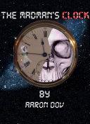 The Madman's Clock Pdf/ePub eBook