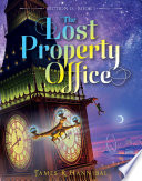 The Lost Property Office