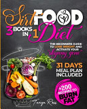 Sirtfood Diet Book PDF