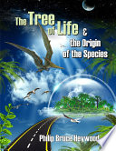 The Tree of Life   the Origin of the Species