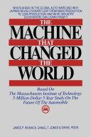 The Machine That Changed the World [Pdf/ePub] eBook