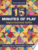 15 Minutes of Play