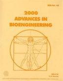 Advances in Bioengineering