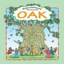 Round and Round the Village Oak