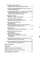 South Atlantic Review ebook
