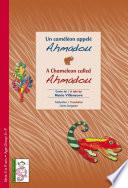 A Chameleon called Ahmadou