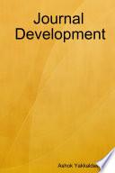 Journal Development